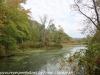 PPL Wetlands (13 of 37)