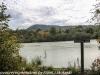 PPL Wetlands (17 of 37)