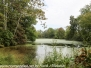 PPL Wetlands September 17 2017