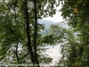 PPL Wetlands (7 of 50)