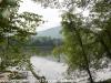 PPL Wetlands (8 of 50)