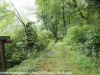 PPL Wetlands hike (13 of 43)