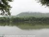 PPL Wetlands hike (4 of 43)