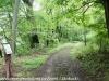 PPL Wetlands hike (9 of 43)