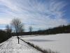 PPL Wetlands (23 of 39)