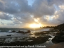 Puerto Rico Day Eight: San Juan sunrise walk February 15 2018