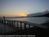 Puerto Rico Day Five Copamarina morning walk sunset ebruary 12 2018 (1 of 4)