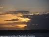 Puerto Rico Day Five Copamarina morning walk sunset ebruary 12 2018 (2 of 4)
