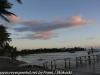 Puerto Rico Day Five Copamarina morning walk sunset ebruary 12 2018 (4 of 4)