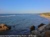 Copamarina day four morning walk (14 of 49)