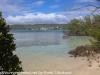 Copamarina day four Gilligan's island (10 of 23)