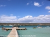 Copamarina day four Gilligan's island (15 of 23)