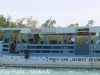 Copamarina day four Gilligan's island (16 of 23)