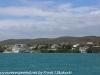 Copamarina day four Gilligan's island (17 of 23)