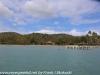 Copamarina day four Gilligan's island (2 of 23)