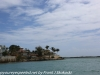 Copamarina day four Gilligan's island (3 of 23)