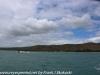 Copamarina day four Gilligan's island (4 of 23)