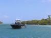 Copamarina day four Gilligan's island (5 of 23)