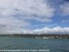Copamarina day four Gilligan's island (7 of 23)