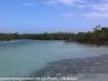 Copamarina day four Gilligan's island (8 of 23)