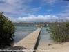 Copamarina day four Gilligan's island (9 of 23)