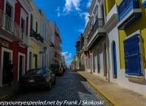 San Juan afternoon walk (2 of 54)
