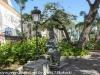 San Juan afternoon walk (13 of 54)