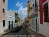 San Juan afternoon walk (3 of 54)