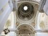San juan Cathedral (13 of 31)