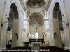 San juan Cathedral (23 of 31)