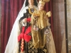San juan Cathedral (26 of 31)
