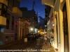 San Juan evening walk (10 of 25)