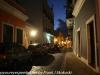 San Juan evening walk (11 of 25)