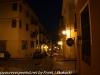 San Juan evening walk (13 of 25)