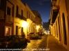 San Juan evening walk (14 of 25)
