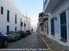 San Juan evening walk (2 of 25)