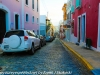 San Juan evening walk (3 of 25)