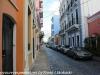 San Juan evening walk (4 of 25)