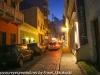 San Juan evening walk (8 of 25)