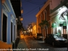 San Juan evening walk (9 of 25)