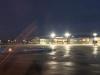 San Juan flight (1 of 13)