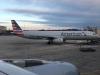 San Juan flight (3 of 13)
