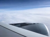 San Juan flight (4 of 13)