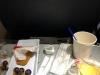 San Juan flight (5 of 13)