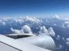 San Juan flight (6 of 13)