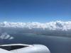 San Juan flight (7 of 13)