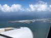 San Juan flight (8 of 13)