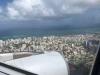 San Juan flight (9 of 13)