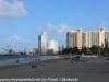 Puerto Rico Day seven san juan resort and walk February 14 18 (10 of 24)
