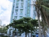 Puerto Rico Day seven san juan resort and walk February 14 18 (11 of 24)